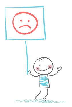 psicologo-infantil-madrid