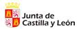 Centro Sanitario Castilla León 37-C22-0249