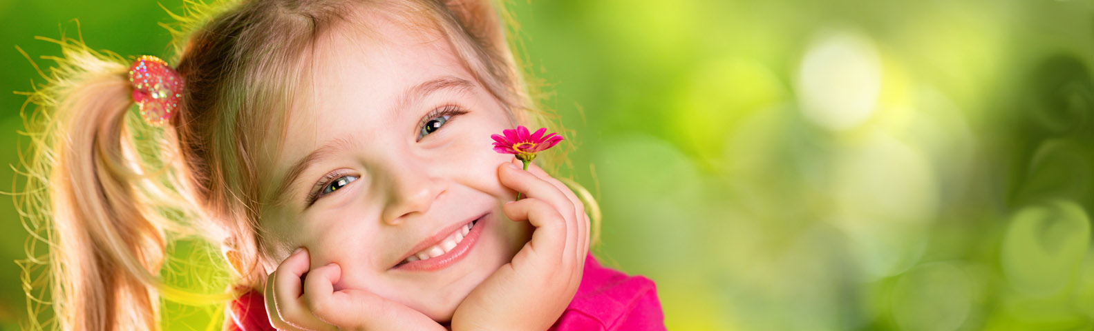psicoterapia-breve-psicologo-infantil