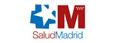 Centro Sanitario C. Madrid C.S.4222 – C.S.4639